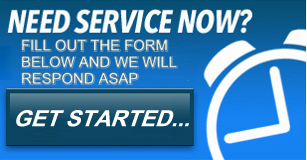 contact-form-shedule-service